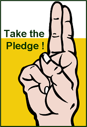 Parent Pledge graphic.png