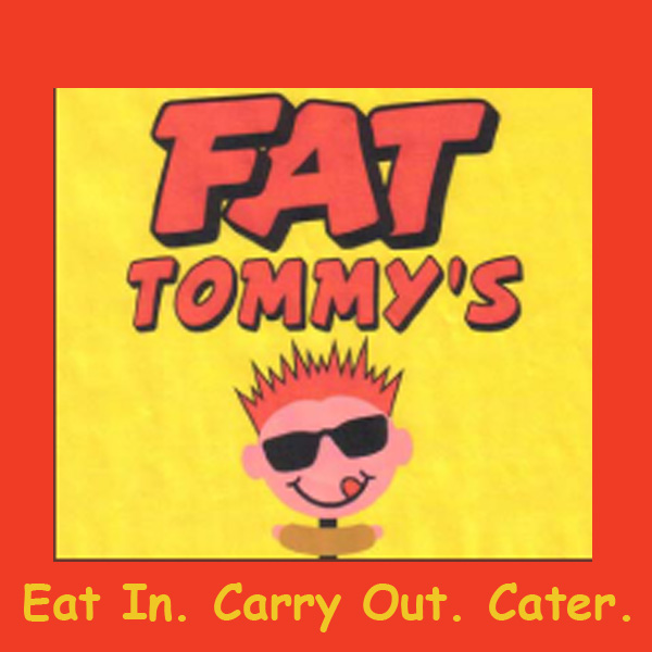 Updated Fat Tommy