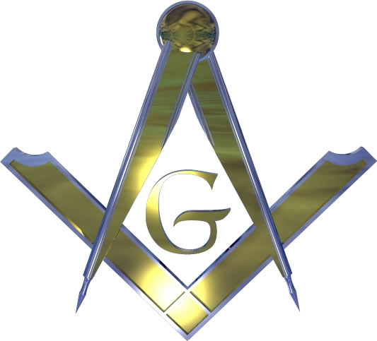 Masonic