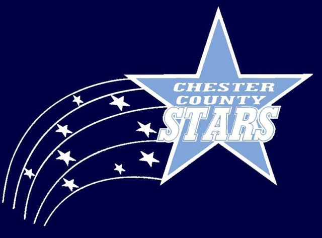 Chester County Stars