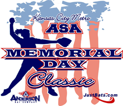 ASA 2011 MemDay Log.png