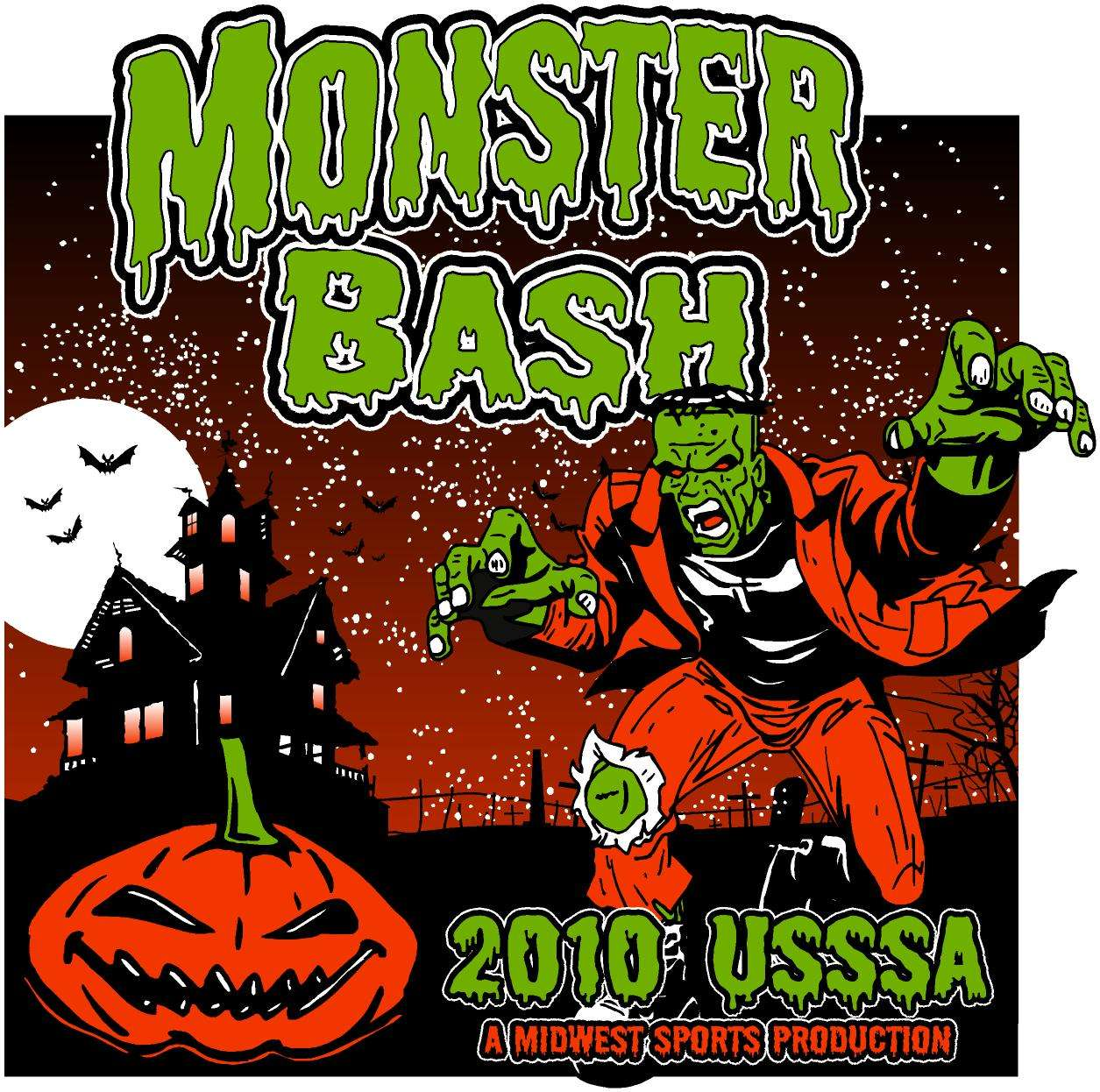 2010MonsterBash.jpg