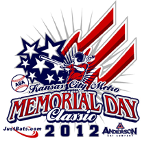 2012 KC Memorial Day.png