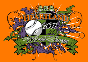 ASA Heartland World Series Logo.png