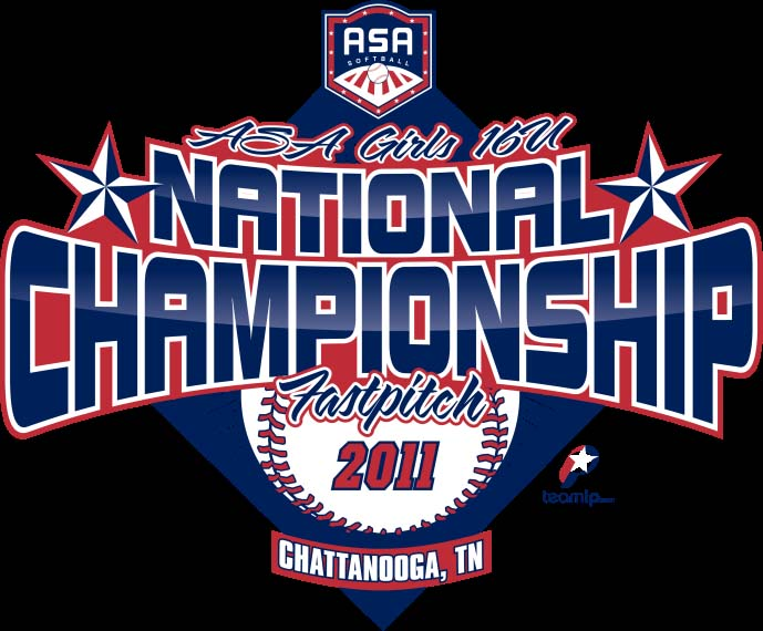 16u asa nationals std logo.jpg