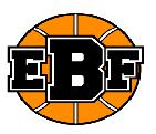 EBF Logo