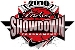 Nike Showdown Logo 2010