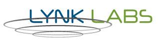 Lynk-Labs-Logo.jpg