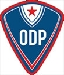ODP logo