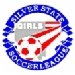 ssgsl logo