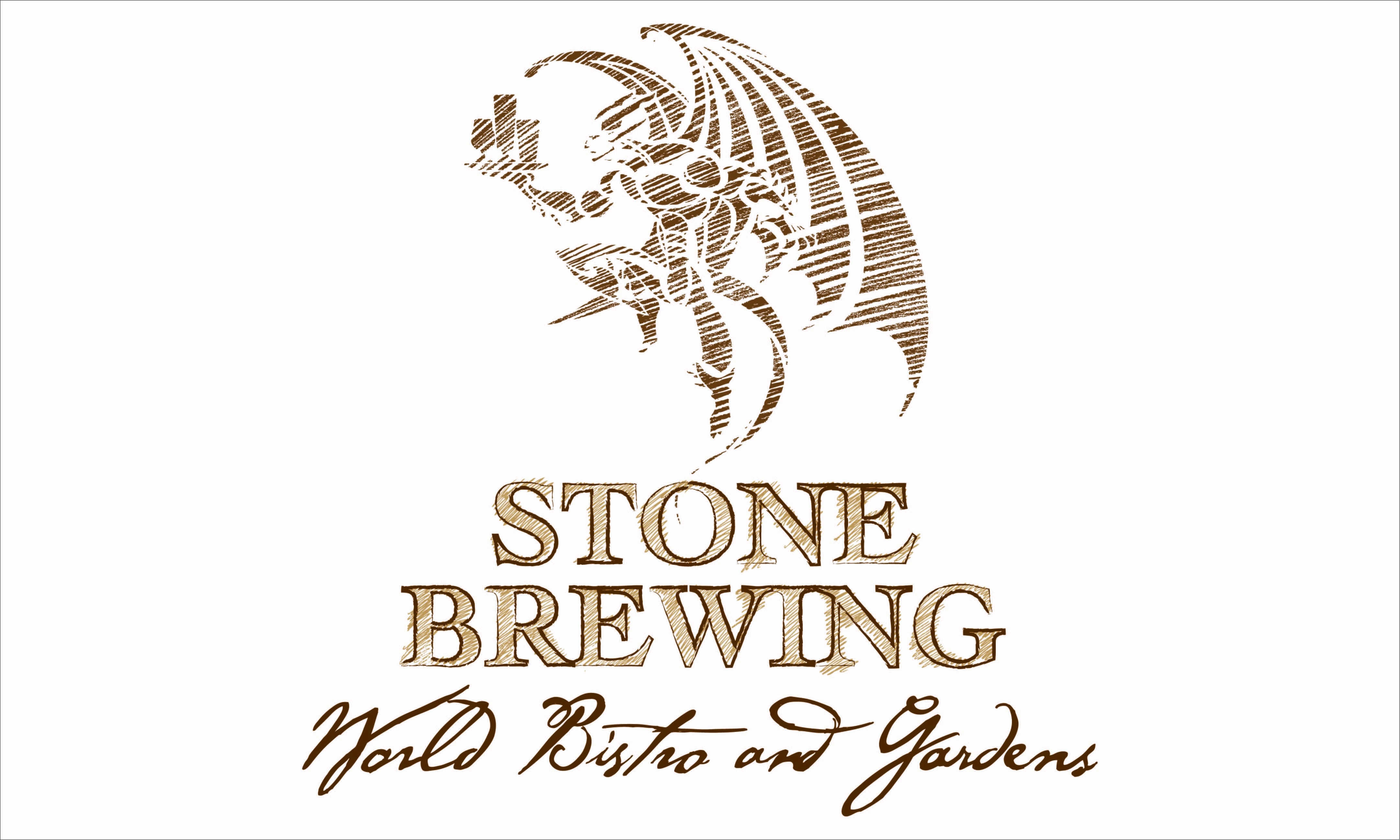stonebrew