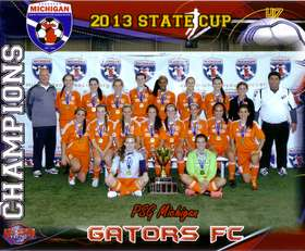 Gators State Cup Champs.jpg