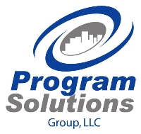 ProgSolutions