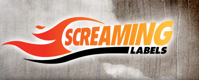 ScreamingLabelWEB