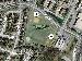 Cypress Field Park