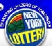 nylottery