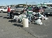 camp bottle drive