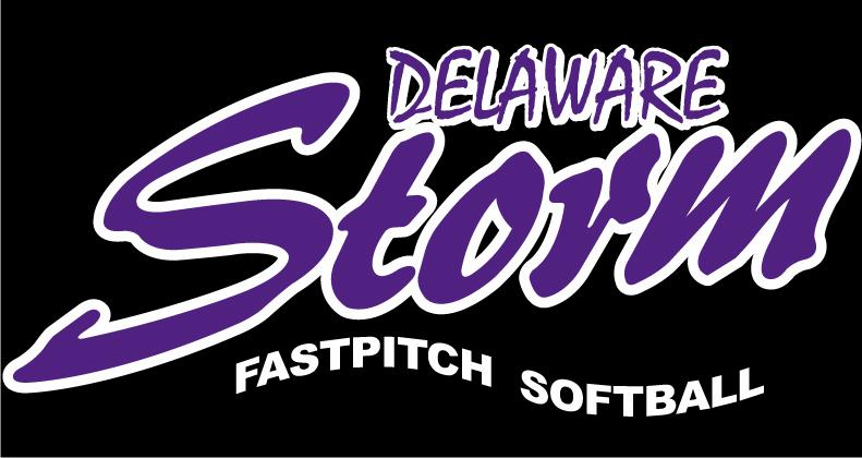 Delaware Storm 18u
