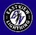 New2005logo