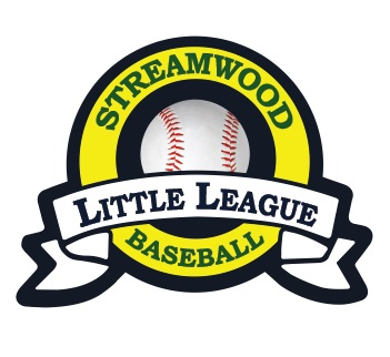 Streamwood Little League