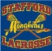 stafford youth logo.jpg