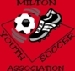 Milton Youth Soccer Association