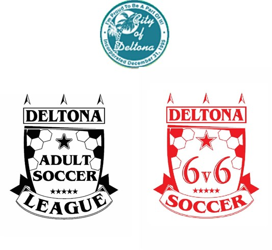 Deltona Adult Soccer League