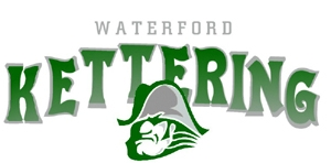 Waterford Kettering Varsity Girls Basketball
