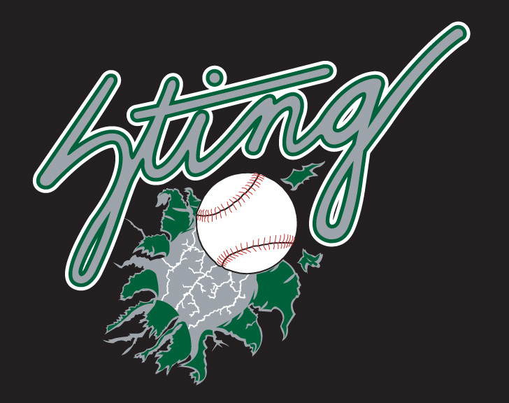 Sting 10U