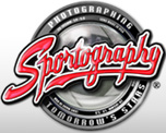 sportgraph_logo.jpg