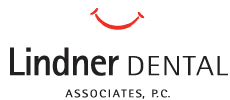 Lindner Dental