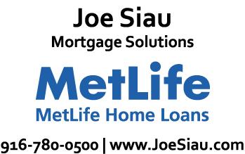 MetLife Home Loans