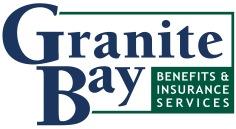 Granite Bay Benefits & Insurance Services