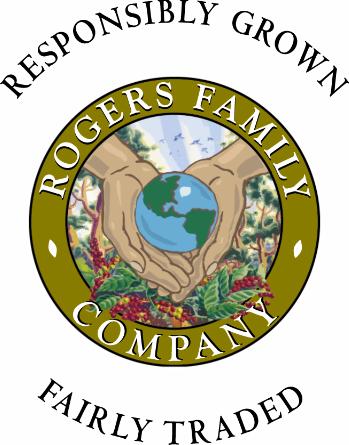 Rogers Family Company
