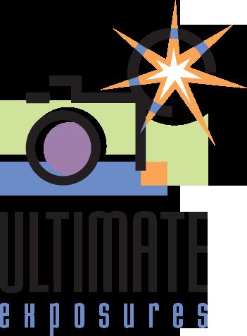 Ultimate Exposures, Inc