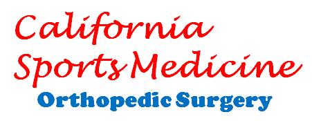 CA Sports Medicine
