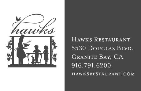 Hawks Restaurant