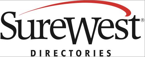 SureWest Directories