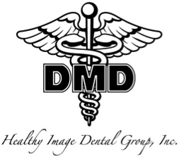Healthy Image Dental Group