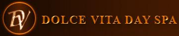 Dolce Vita Day Spa
