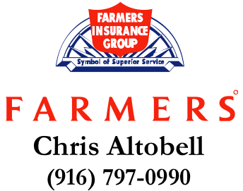 Altobell Insurance Agency
