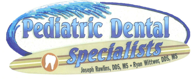 Pediatric Dental Specialists