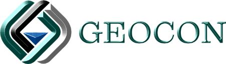 Geocon Consultants, Inc
