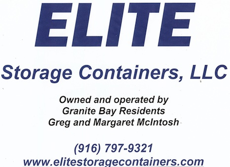 Elite Storage Containers, LLC