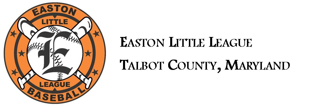 Easton Little League