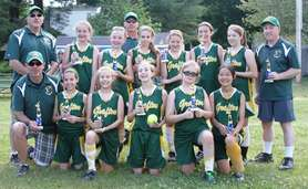 U12 Yellow Hopedale second place finish.jpg