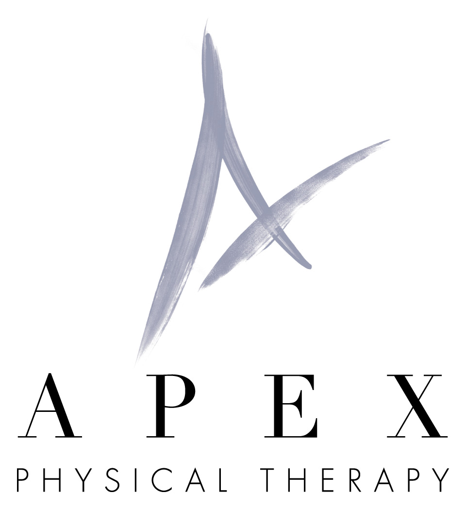APEX logo