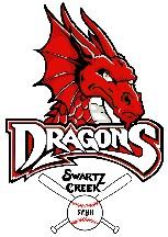 Swartz Creek Youth Baseball