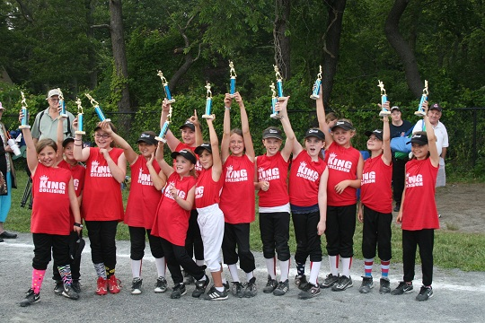 Plymouth Youth Baseball Amp Softball News
