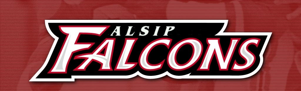 Alsip Falcons